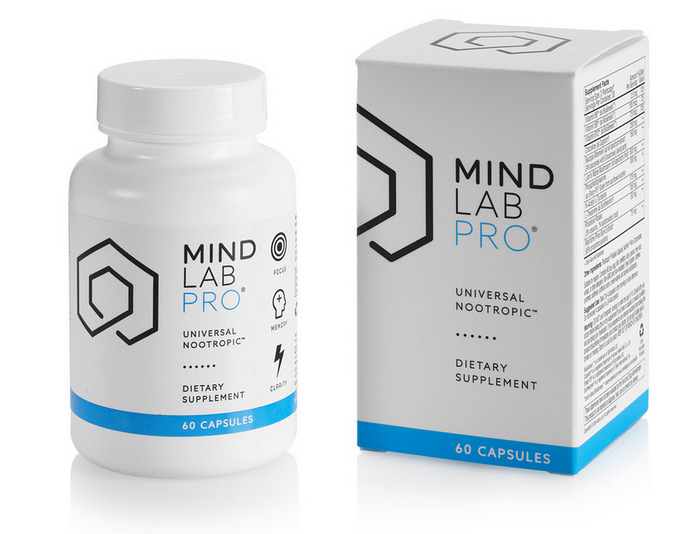 mind lab pro review 2020