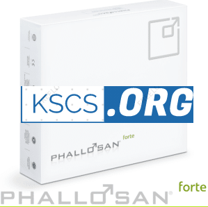 Phallosan Forte Review – Male Enhancement You Can Trust