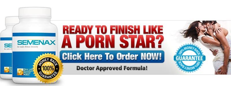 buy semenax