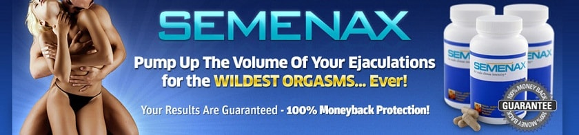 semenax buy