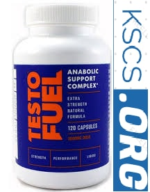 TestoFuel Review – The Key to Unlocking the Best Results?