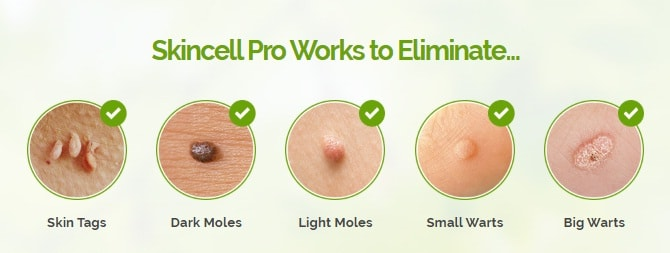 Skincell Pro Review - The Next Evolution of Skin Care