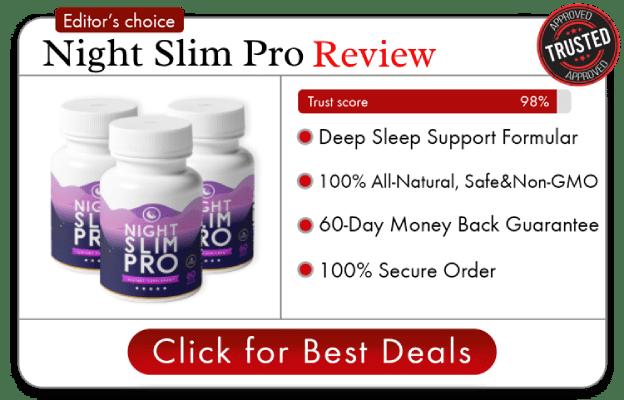 order-night-slim-pro