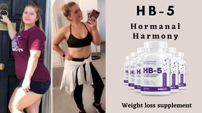 hb-5 weight loss