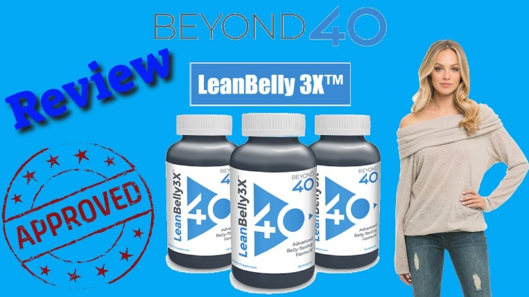 lean-belly-3x review