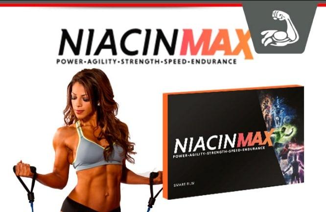 niacinmax buy