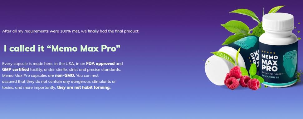 memo-max-pro-review