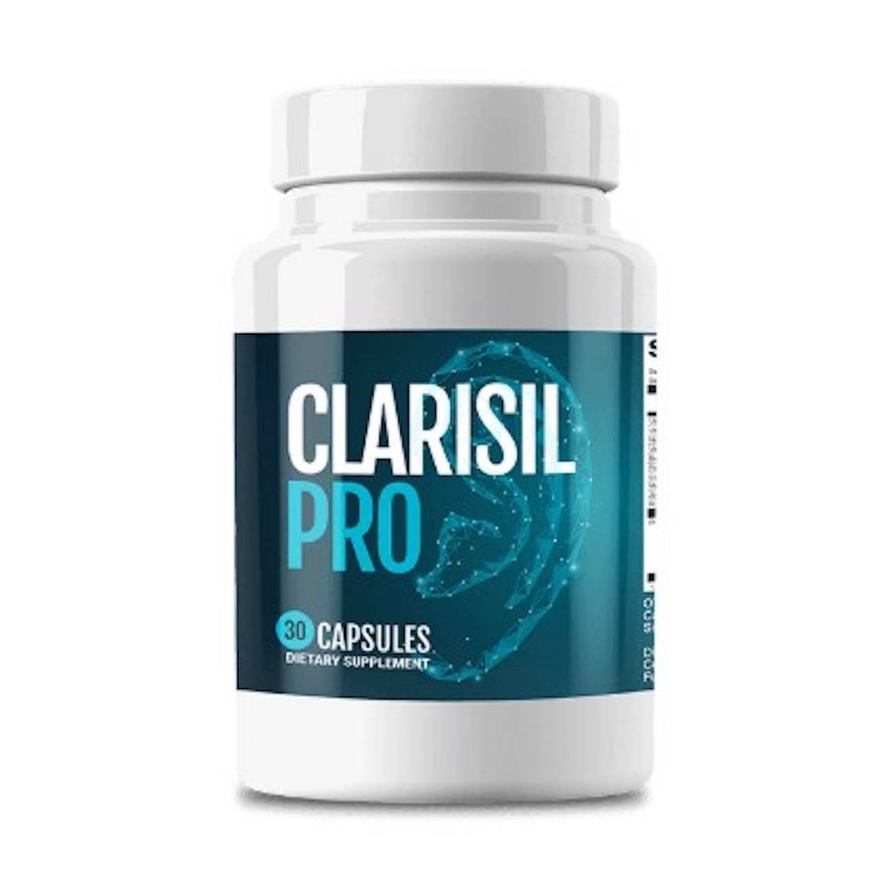 Clarisil-Pro
