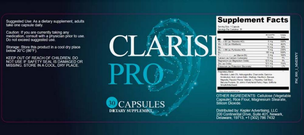 How-Does-Clarisil-Pro-Work