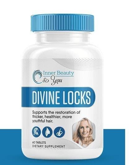divine-locks-complex-bottle
